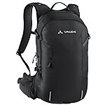 image of Vaude PATH 18 Backpack