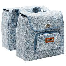 image of New Looxs ALBA DOUBLE PANNIER KATHY