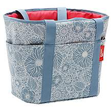 image of New Looxs UMBRIE BASKET KATHY