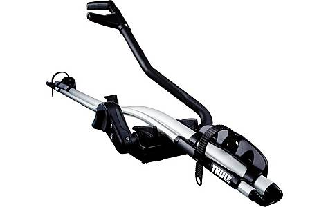 image of Thule ProRide 591 Roof Mount Bike Carrier