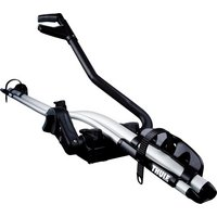Thule ProRide 591 Roof Mount Bike Carrier