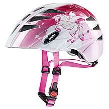 image of UVEX Kid 1 Helmet