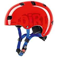 image of UVEX Kid 3 Helmet