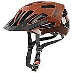 image of Uvex Quatro Helmet