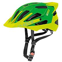 image of Uvex Quatro Pro Helmet