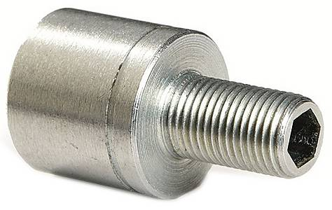 image of Burley Hitch Alt Adapter