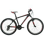 image of Raleigh Talus 2 Mens Mountain Bike