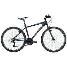 image of Raleigh Talus 1 Mens Mountain Bike