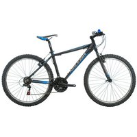 Raleigh Talus 1 Mens Mountain Bike