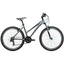 image of Raleigh Talus 2 Womens Mountain Bike