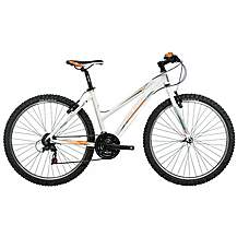 image of Raleigh Talus 1 Womens Mountain Bike