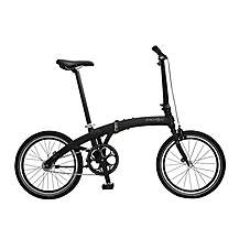 image of Dahon Mu Uno Folding Bike 2014