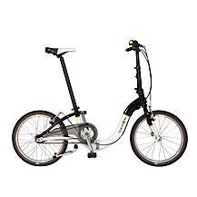 image of Dahon Ciao D7 Folding Bike 2014