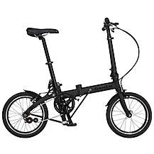 image of Dahon Jifo Folding Bike 2014