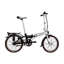image of Dahon Vitesse D7HG Folding Bike 2014