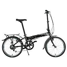 image of Dahon Vitesse D8 Folding Bike 2014