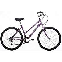 image of Raleigh Voyager Womens Mountain Bike