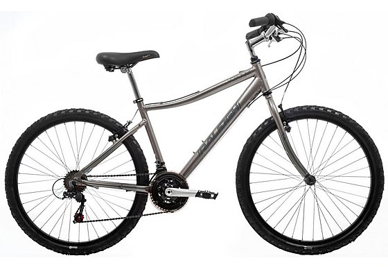 Raleigh Voyager Mens Mountain Bike