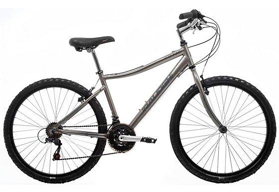 Raleigh Voyager Mens Mountain Bike