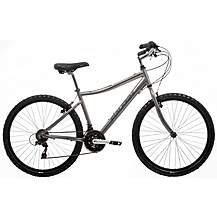 image of Raleigh Voyager Mens Mountain Bike