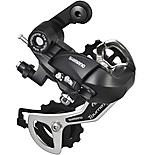 Shimano Rear Derailleur MECH TX 35 6/7speed direct