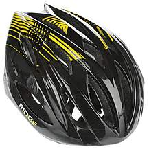 image of Ridge Road Racer Helmet