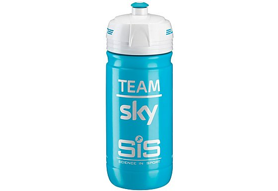 Corsa Team Sky Water Bottle 550ml