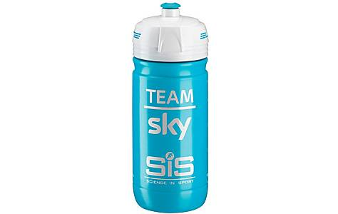 image of Corsa Team Sky Water Bottle 550ml