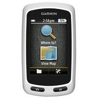 Garmin Edge Touring Plus GPS Cycle Computer