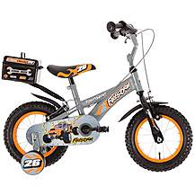 image of Townsend Firestorm Boys Bike - 12""