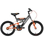 image of Townsend Spyda Boys Bike - 16""