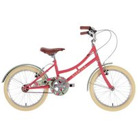 Elswick Harmony Girls Bike - 18""