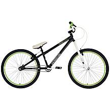 "image of Zombie Huck Dirt Jump Bike - 24"""