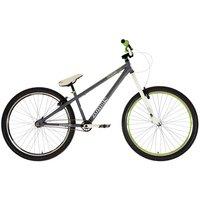 """Zombie Hucker Dirt Jump Bike - 26"""""""