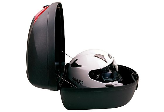 GTmoto 24LTR TOP BOX GTM50043