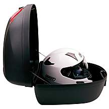 image of Gtmoto 24ltr Top Box Gtm50043