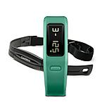 Garmin Vivofit Teal Bundle