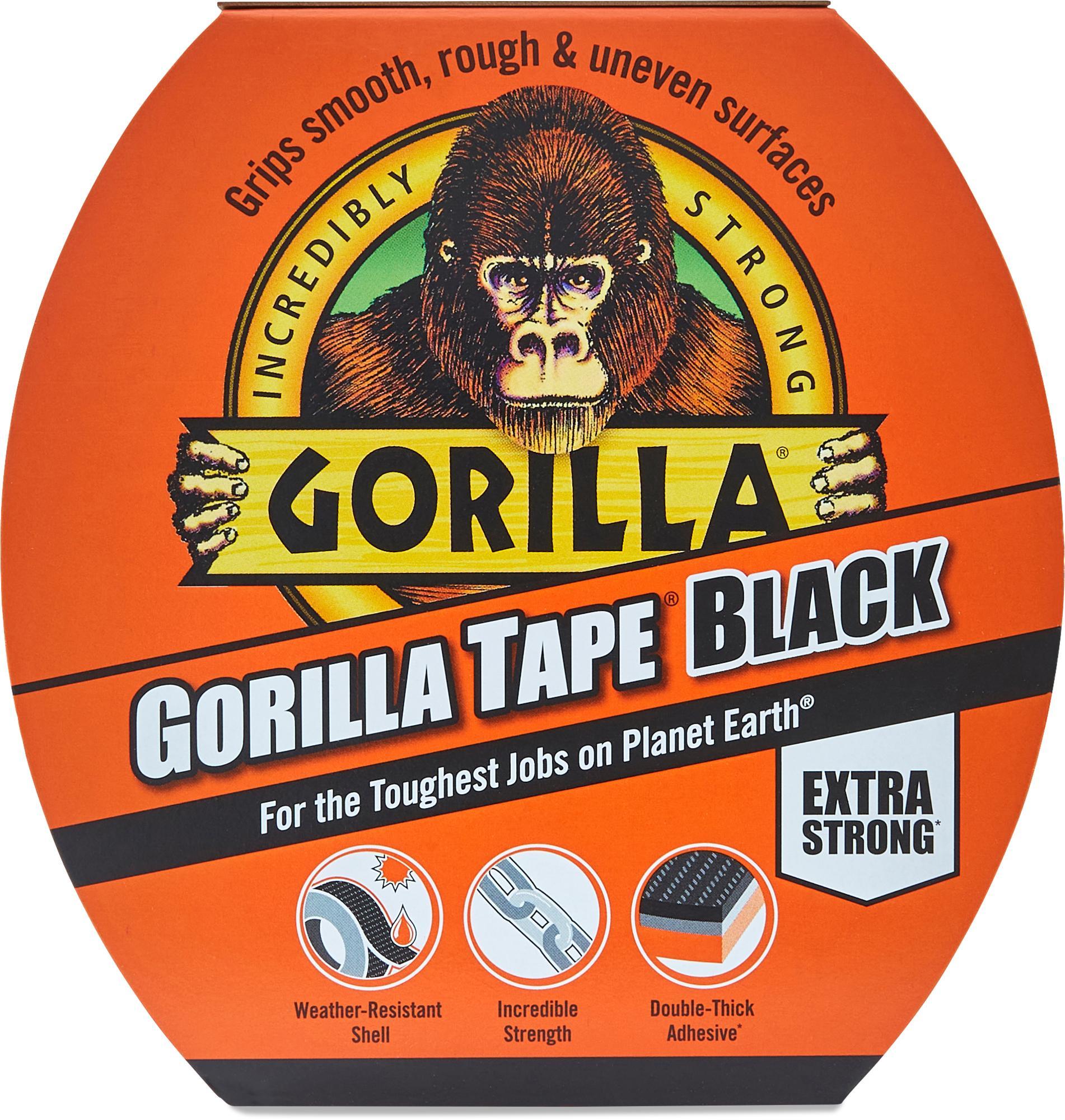 Gorilla Tape 11m lowest price