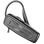 image of Plantronics ML10 Bluetooth Headset