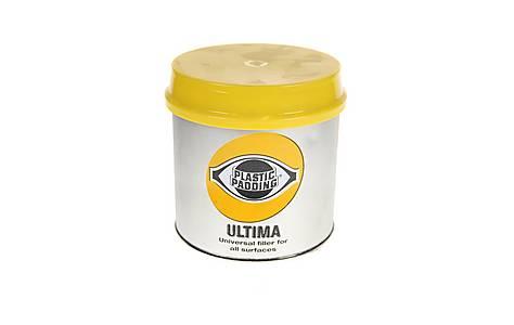 image of Plastic Padding Ultima