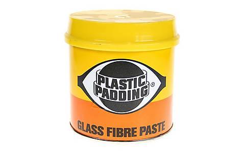 image of Plastic Padding Glass Fibre Paste