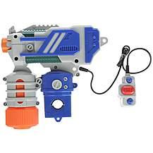 image of Fuze Water Blaster