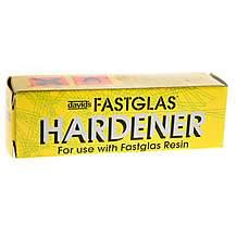 image of Davids Fastglas Hardener