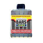 image of Bars Leak Radiator Sealer 135ml