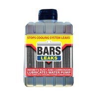 Bars Leak Radiator Sealer 135ml