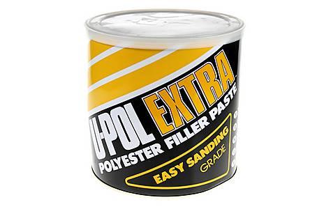 image of U-POL Extra Polyester Filler 2.1 Litre