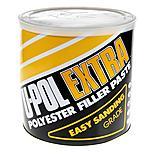 U-POL Extra Polyester Filler