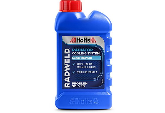 Holts Radweld 125ml
