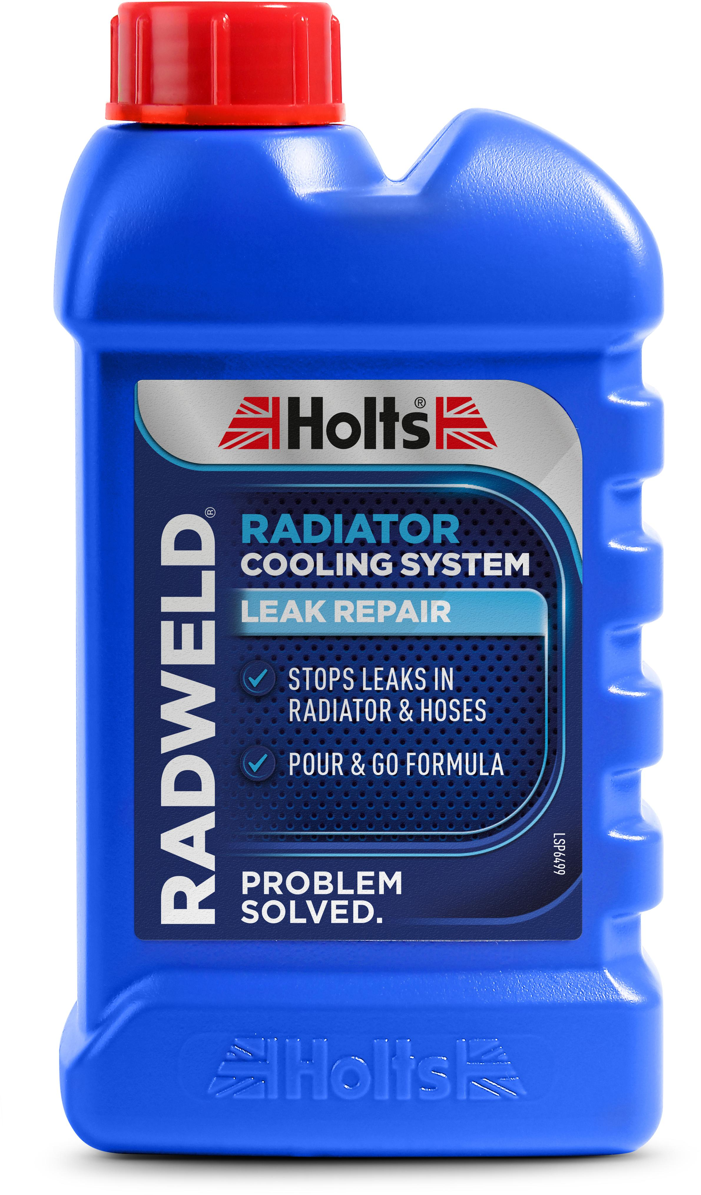 Holts Radweld 250ml lowest price