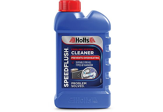 Holts Speedflush 250ml